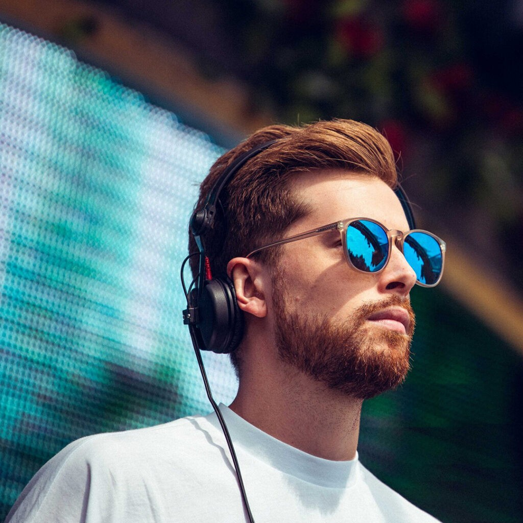 Siege-DJ-Bookings-Liwyn